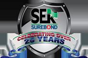 SEK_Shield_25_Years_Company